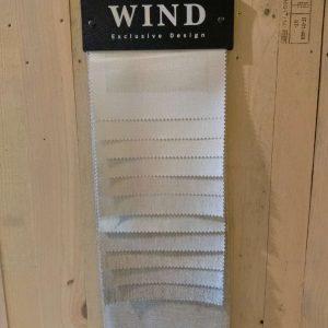 Wind Col·leccions