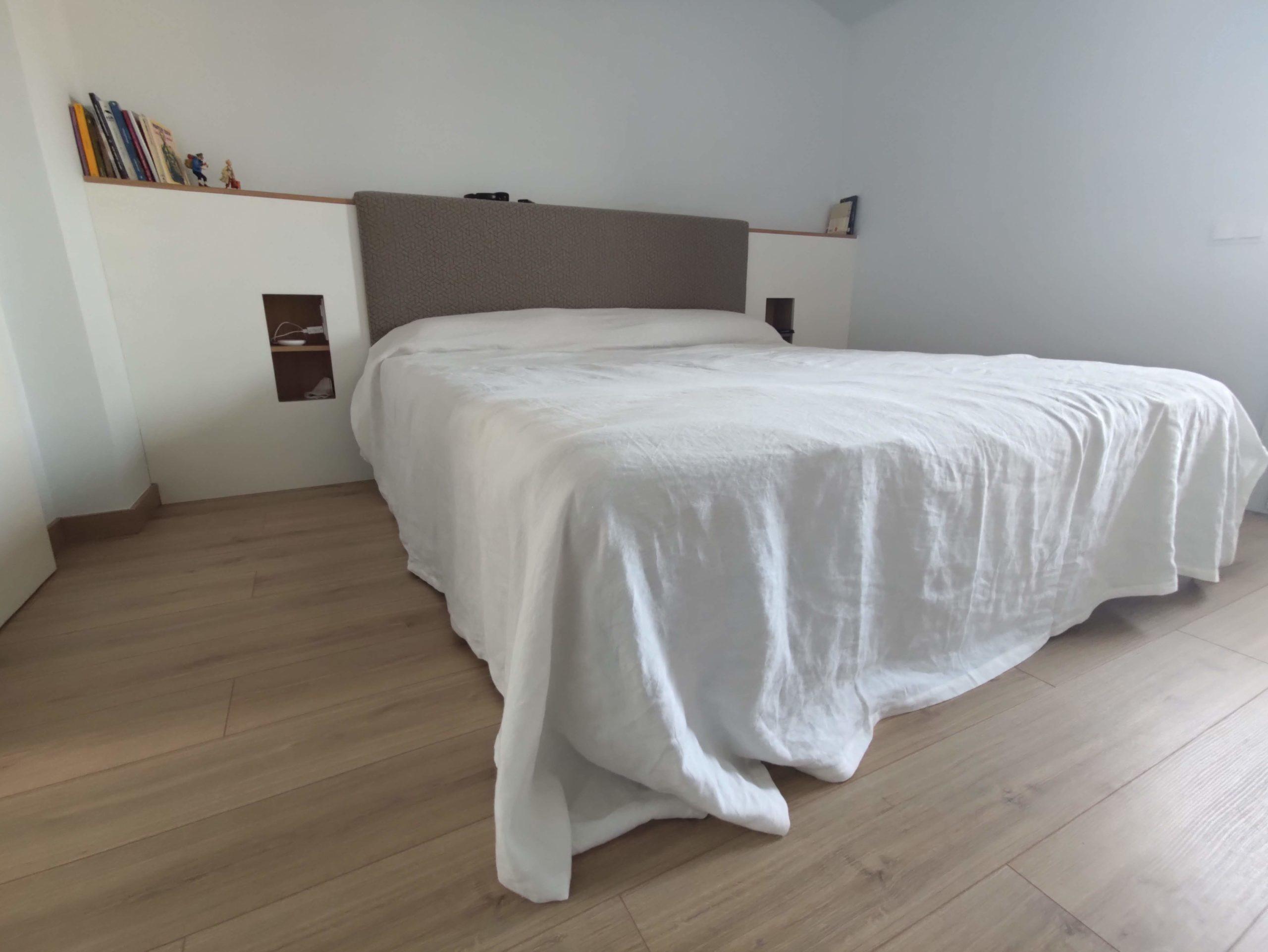 Cobertor De Llit / Sofà